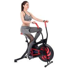 Xe đạp tập thể dục Air Bike MK109