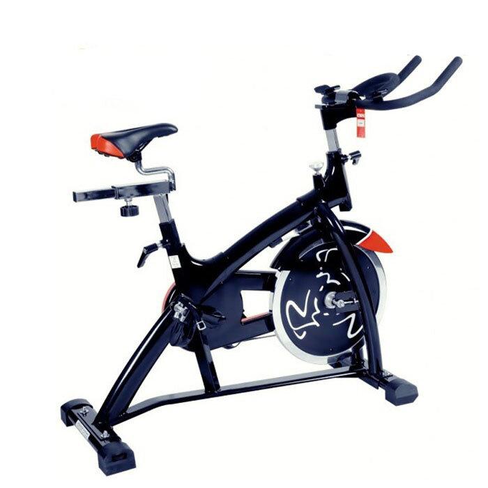 Xe đạp tập thể dục B15GA
