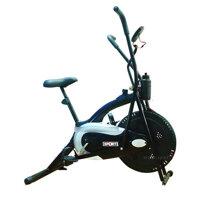 Xe đạp tập thể dục B16L