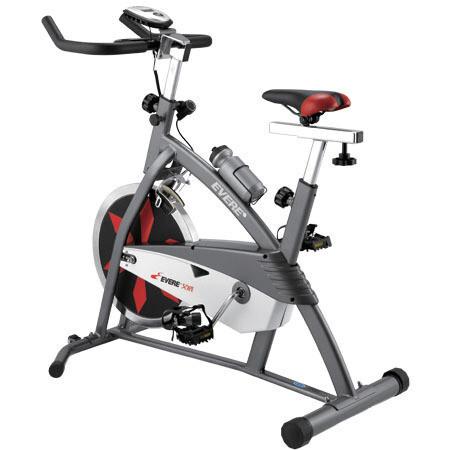 Xe đạp tập thể dục BC-4130