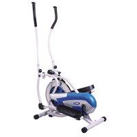 Xe đạp tập thể dục BK-2050