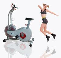 Xe đạp tập thể dục BK-2061