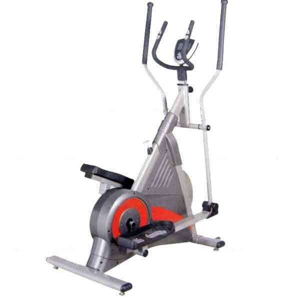 Xe đạp tập thể dục BK8903H