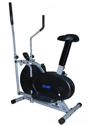 Xe đạp tập thể dục CJH-8.2A