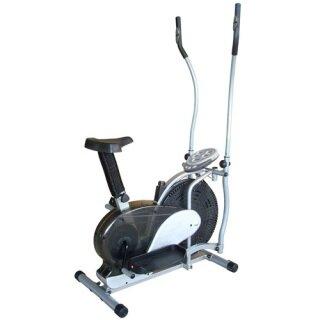 Xe đạp tập thể dục CJH-8.2FB