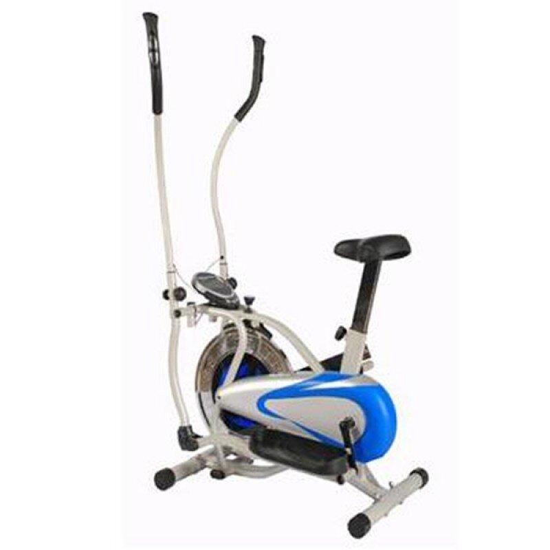 Xe đạp tập thể dục CJH-B2082