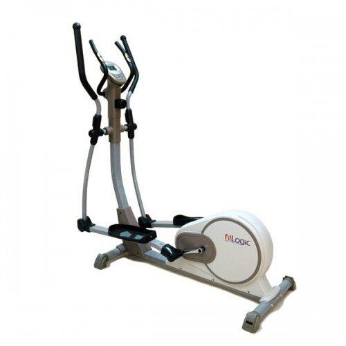 Xe đạp tập thể dục CT0803B