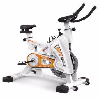 Xe đạp tập thể dục CY-S306