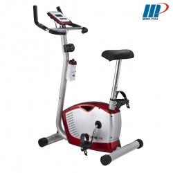 Xe đạp tập thể dục đa năng Động lực BC 6760