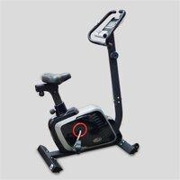 Xe đạp tập thể dục DLE 42816B