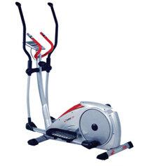 Xe đạp tập thể dục Động Lực BE 7600