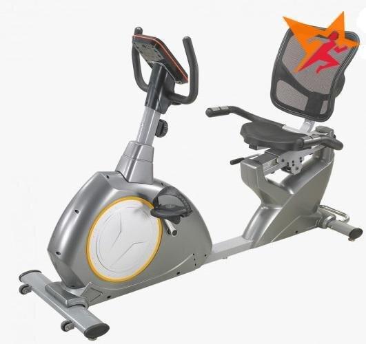Xe đạp tập thể dục Động lực YK-B5818R