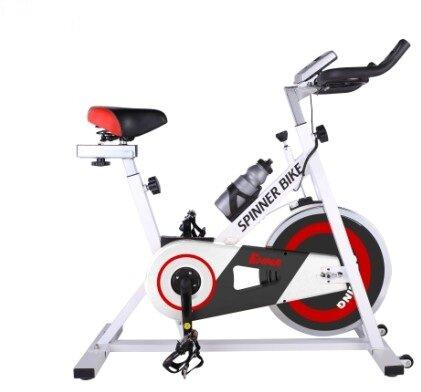 Xe đạp tập thể dục Động Lực AM-S1000