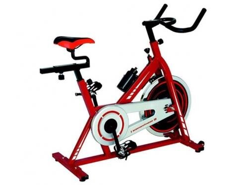 Xe đạp tập thể dục Động Lực ET-915A