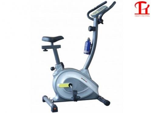 Xe đạp tập thể dục EFIT 381B