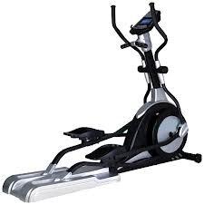 Xe đạp tập thể dục Elliptical BC95B