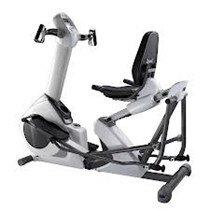 Xe đạp tập thể dục Elliptical V2300