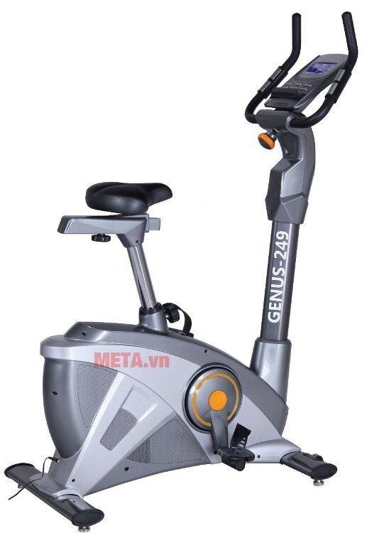 Xe đạp tập thể dục Genus 249
