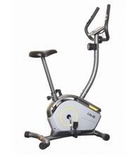 Xe đạp tập thể dục Life 56