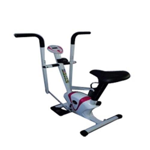 Xe đạp tập thể dục Life 609