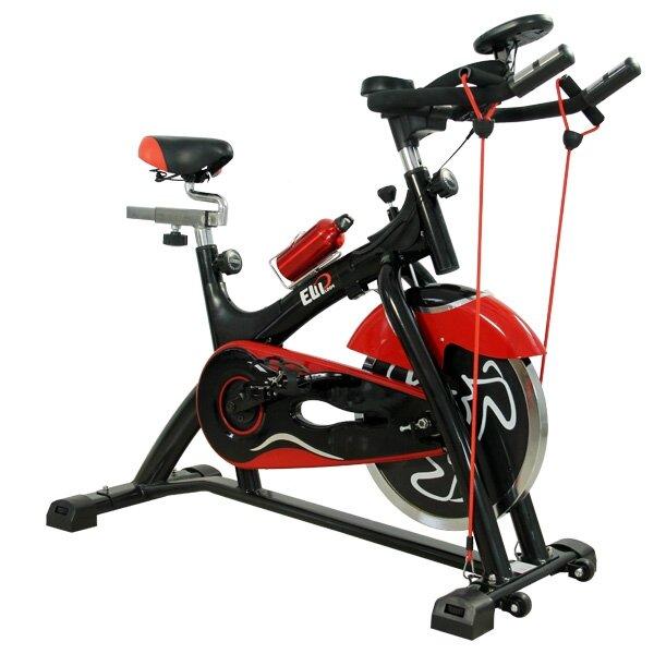 Xe đạp tập thể dục Like L008