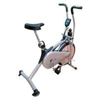 Xe đạp tập thể dục Mofit MO2060 (MO-2060)