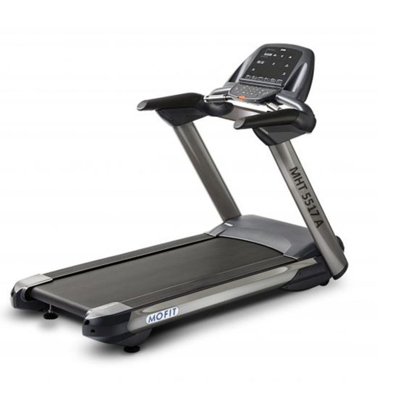 Xe đạp tập thể dục Mofit Eliptical MHE-8607H