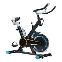 Xe đạp tập thể dục MOFIT MHS-600