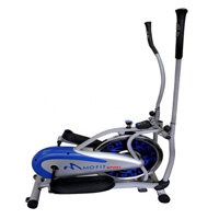 Xe đạp tập thể dục Obitrac Elite MO 2082