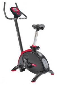 Xe đạp tập thể dục Reebok E- Bike.SE REO-14100E-RD