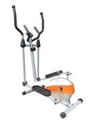 Xe đạp tập thể dục Royal ET-561B (561B)