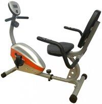 Xe đạp tập thể dục Royal MRB-561D (561D)
