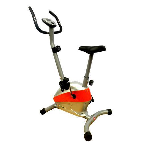 Xe đạp tập thể dục Royal MUB-561C