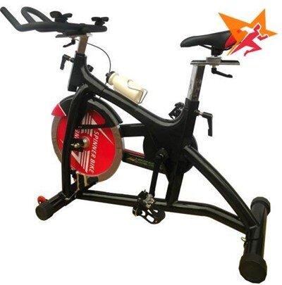 Xe đạp tập thể dục Royal 92002