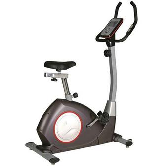 Xe đạp tập thể dục Sport1 YK-B5818