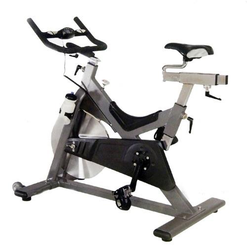 Xe đạp tập thể dục Sport1 YK-BK8908