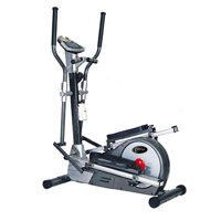 Xe đạp tập thể dục SUN539E