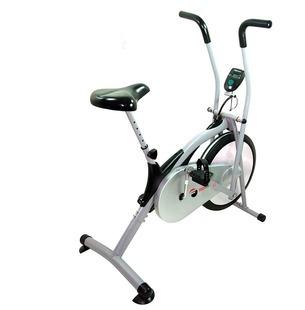 Xe đạp tập thể dục Tech Finess TF-5041
