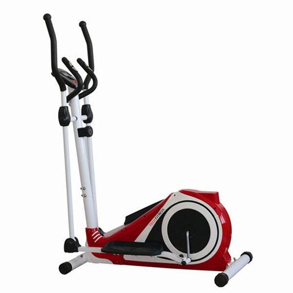 Xe đạp tập thể dục Tech Fitness TF-68
