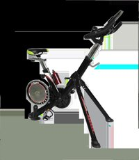 Xe đạp tập tình yêu Spin Bike MK142