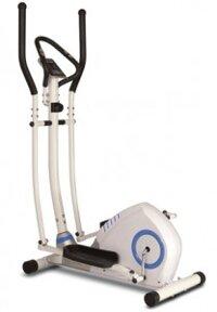 Xe đạp tập YK CT-0801B
