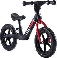 Xe đạp thăng bằng Royal Chipmunk 12inch