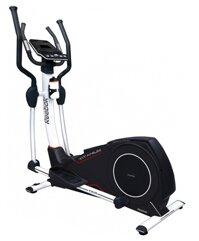 Xe đạp thể dục cao cấp Reebok TX1.0
