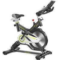Xe đạp thể dục thể thao PM-668