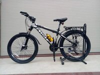 Xe đạp thể thao Alcott 530XC