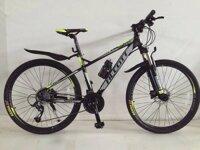 Xe đạp thể thao Alcott 580XC