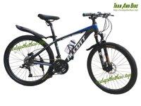 Xe đạp thể thao Alcott AT680