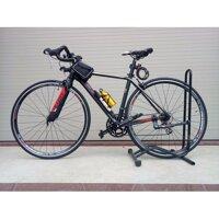 Xe đạp thể thao Alcott R720