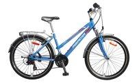 Xe đạp thể thao Asama AMT-34