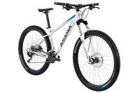 Xe đạp thể thao Asama MTB MP2701